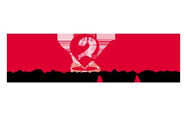 Love to Order Logo